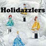 Holidazzlers