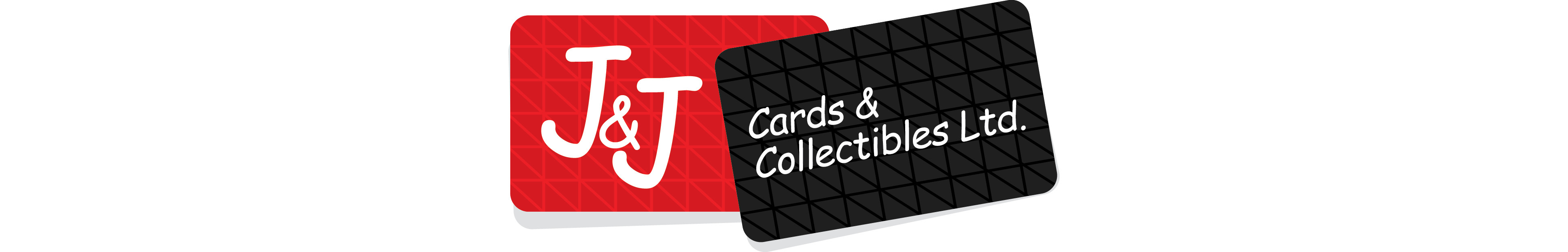 J&J Cards & Collectibles Ltd