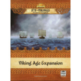878 Vikings Invasions Of England Viking Age Expansion