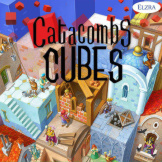 Catacombs Cubes