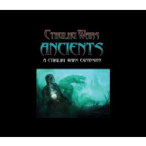 Cthulhu Wars Ancients Faction