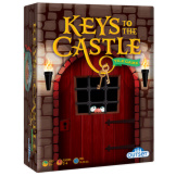 Keys To The Castle