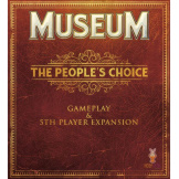 Museum People's Choice