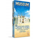 Museum World's Fair