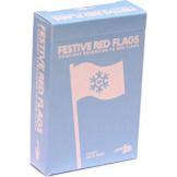 Red Flags Festive Deck