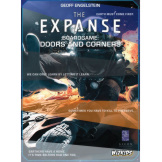 The Expanse Doors & Corners Expansion