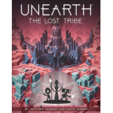 Unearth The Lost Tribe