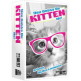 You Gotta Be Kitten Me Deluxe Tin