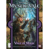 Mystic Vale Vale Of Magic