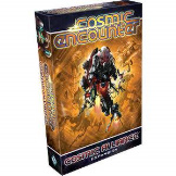 Cosmic Encounter Cosmic Alliance