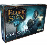 Elder Sign Omens of Ice