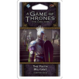 Game of Thrones LCG Faith Militant