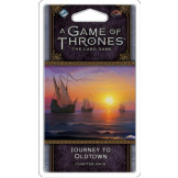 Game of Thrones LCG Journey to Oldtown