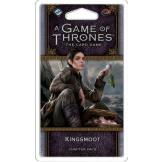 Game of Thrones LCG Kingsmoot