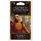 Game of Thrones LCG No Middle Ground