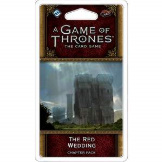 Game of Thrones LCG The Red Wedding