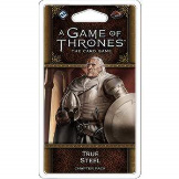 Game of Thrones LCG True Steel