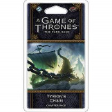 Game of Thrones LCG Tyrion's Chain