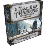 Game of Thrones LCG Watchers On The Wall