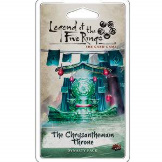 Legend of The Five Rings LCG The Chrysanthemum