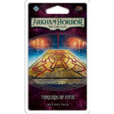 Arkham Horror LCG  Threads Of Fate
