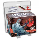 Star Wars Imperial Assault Echo Base Troopers