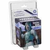 Star Wars Imperial Assault General Sorin