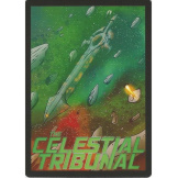 Sentinels Of The Multiverse Celestial Tribunal