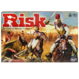 Risk 2016 Edition
