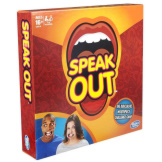Speak Out With 10 Mouthpieces