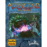 Aeon's End The Void