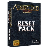 Aeon's End Legacy Reset Pack