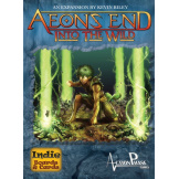 Aeon's End Into The Wild