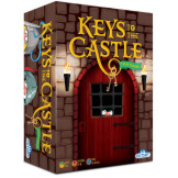 Keys To The Castle Deluxe