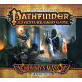 Pathfinder ACG Mummy's Mask