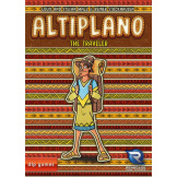 Altiplano The Traveler