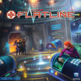 Flatline A Fuse Aftershock Game