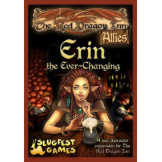 Red Dragon Inn Allies Erin