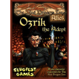 Red Dragon Inn Allies Ozrik The Adept