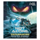 Not Alone Exploration Expansion