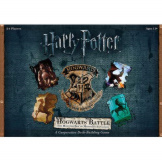 Harry Potter Hogwarts Battle Monster Expansion