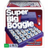 Boogle Super Big
