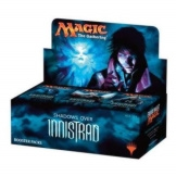 Shadows Over Innistrad Booster Box