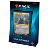 Commander 2018 Adaptive Enchantment