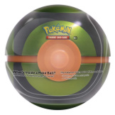 Pokeball Tin Summer 2020