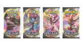 Rebel Clash S&S Booster Pack