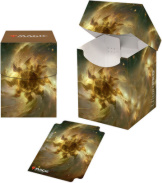 Celestial Plains Deck Box Pro 100+