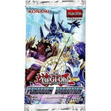 Yu-Gi-Oh Pendulum Evolution Booster Pack