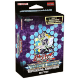 Yu-Gi-Oh Cybernetic Horizon Special Edition