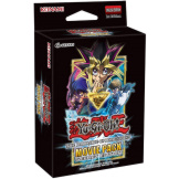 Yu-Gi-Oh Darkside Of Dimensions Movie Secret Edition SE